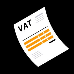 VAT-Knowledge-Centre_VAT-receipt