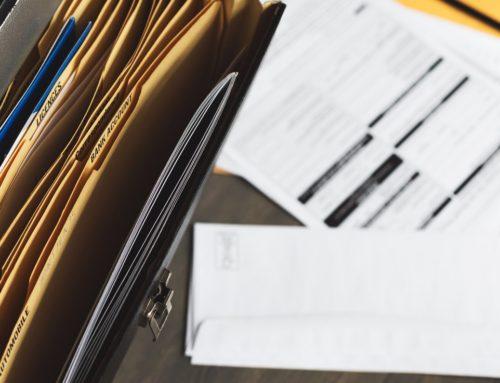 VAT Planning