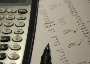 VAT refunds Non-EU businesses